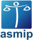 ASMIP – Associação dos Servidores do Ministério Público do Distrito Federal