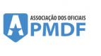ASOF PMDF – Associação dos Oficiais da Polícia Militar do Distrito Federal