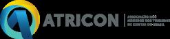 ATRICON – Associação dos Membros do Tribunais de Contas do Brasil