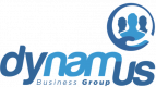 Dynamus Soluções Empresariais LTDA