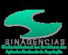 SINAGENCIAS – Sindicato Nacional dos Servidores das Agências Nacionais de Regulação