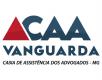 CAAMG – Caixa de Assistência dos Advogados de Minas Gerais