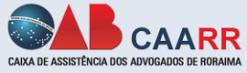 CAARR – Caixa de Assistência dos Advogados de Roraima