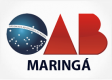 OAB Maringá – Ordem dos Advogados do Brasil de Maringá/PR