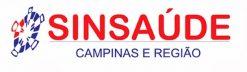 SINSAÚDE Campinas – Sindicato dos Servidores da Saúde de Campinas e Região