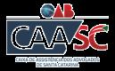 CAASC – Caixa de Assistência dos Advogados de Santa Catarina