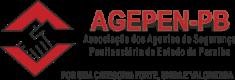 AGEPEN PB – Associação dos Agentes Penitenciários do Estado do Paraíba