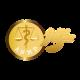 ANMP – Associação Nacional dos Peritos Médicos
