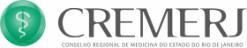 CREMERJ – Conselho Regional de Medicina do Estado do Rio de Janeiro