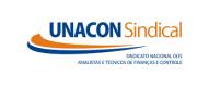UNACON Sindical – Sindicato Nacional dos Analistas e Técnicos de Finanças e Controle