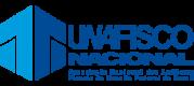 UNAFISCO Nacional – Associação Nacional dos Auditores Fiscais da Receita Federal do Brasil