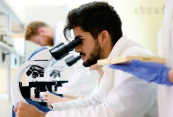 XXIV Seminário Internacional de Teses e Dissertações da Área da Saúde