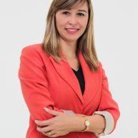 Karen Batista