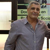 José Zaib Antonio