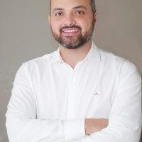 Aurivan Liberalino Ferreira de Menezes