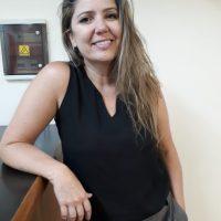 Ana Paula De Castro Barbosa