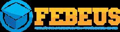 Febeus – Federação Brasileira dos Estudantes Universitários e Secundários