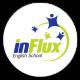 INFLUX ENGLISSH SCHOOL