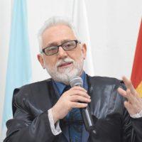 José Fliguer