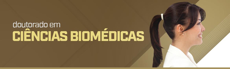 doutorado-em-ciencias-biomedicas/
