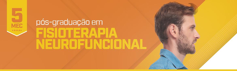 fisioterapia-neurofuncional