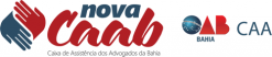 CAABA – Caixa de Assistência dos Advogados da Bahia/Ordem dos Advogados do Estado da Bahia