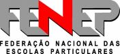 FENEP – Federação Nacional das Escolas Particulares