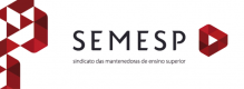 SEMESP – Sindicato das Entidades Mantenedoras de Estabelecimentos de Ensino Superior no Estado de São Paulo