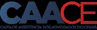 CAACE – Caixa de Assistência dos Advogados do Ceará